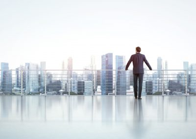 SAP Business Suite 7 To Go To 2027