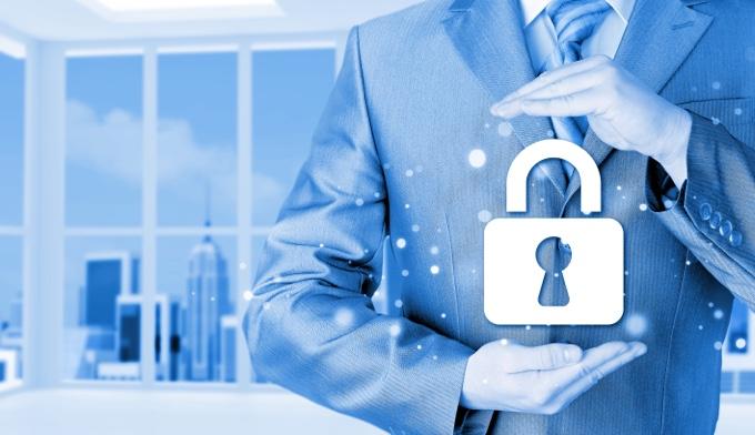 SAP Host Agent x509 authentication