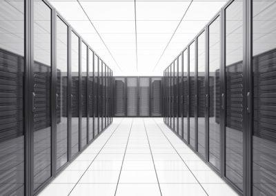 How to Configure SAP LVM Custom Instances
