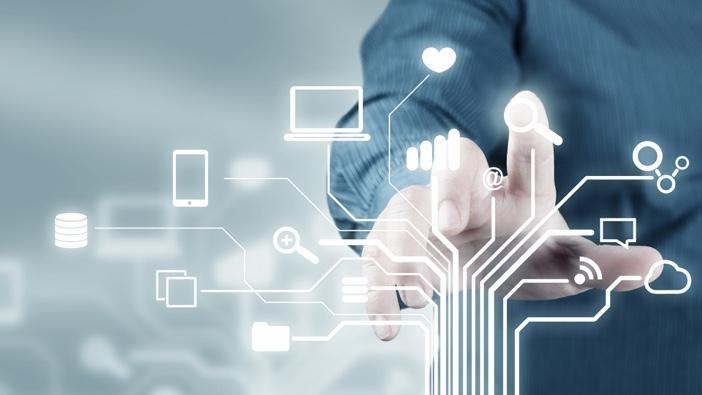 How to Configure SAP LVM Custom Operations