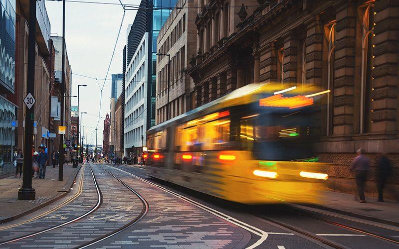 Assisting Link Asset Services  Migration to Microsoft Azure