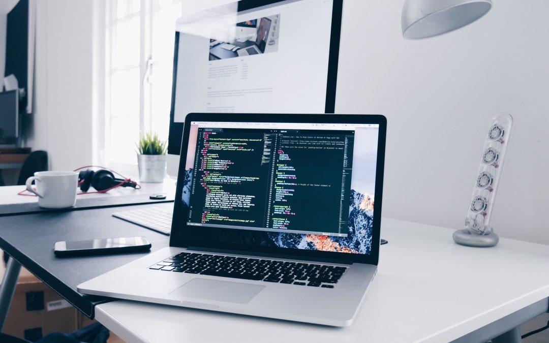 Data Management – Often Overlooked Opportunities to Reduce Data