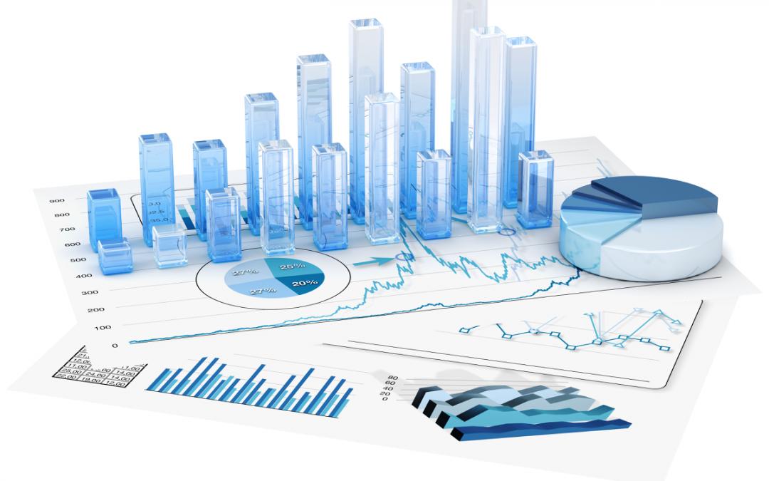 SAP on Azure Hosting Costs